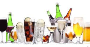 Тест: Что вы знаете об алкоголе?