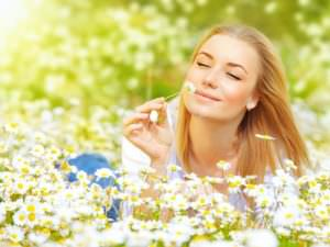 Тест: Что вы знаете об аллергии?